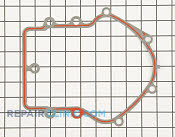 Oil Pan Gasket - Part # 1604733 Mfg Part # 692292
