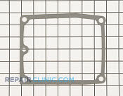 Crankcase Gasket - Part # 1611074 Mfg Part # 692287