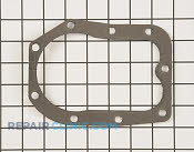 Cylinder Head Gasket - Part # 1611065 Mfg Part # 692231