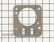 Cylinder Head Gasket - Part # 1611166 Mfg Part # 698210