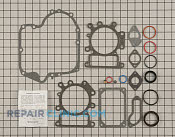 Gasket Set - Part # 1611253 Mfg Part # 796187