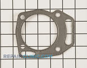 Head Gasket - Part # 1610937 Mfg Part # 690888