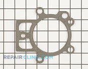 Head Gasket - Part # 1611118 Mfg Part # 694872