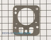 Head Gasket - Part # 1611151 Mfg Part # 697230