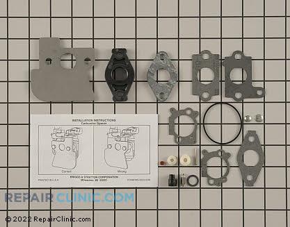 Rebuild Kit 792383          Main Product View