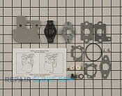 Rebuild Kit - Part # 1611223 Mfg Part # 792383