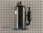 Compressor - Part # 1290354 Mfg Part # 2520UCBA013
