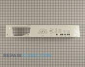 Control  Panel - Part # 1156921 Mfg Part # 134584200