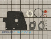 Repair Kit - Part # 2023019 Mfg Part # 14 757 03-S