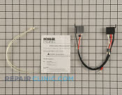 Wire Harness - Part # 1610184 Mfg Part # 24176154S