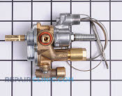 Oven Thermostat - Part # 1129325 Mfg Part # 74010644