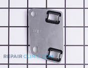 Valve Guide - Part # 1610935 Mfg Part # 690822