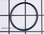 O-Ring - Part # 1611150 Mfg Part # 697123