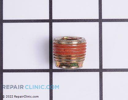 Oil Plug 691680          Main Product View