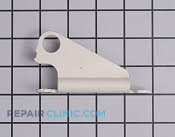 Hinge Bracket - Part # 891220 Mfg Part # 240357005
