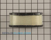 Air Filter - Part # 1604511 Mfg Part # 393406