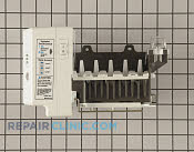 Ice-Maker-Assembly-AEQ57518202-01131157.