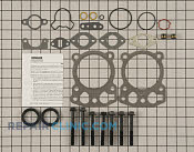 Cylinder Head Gasket Kit - Part # 1609960 Mfg Part # 12 755 93-S