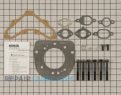 Cylinder Head Gasket Kit - Part # 1610042 Mfg Part # 20 841 02-S