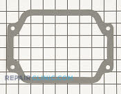 Gasket - Part # 1610389 Mfg Part # 41 041 03-S