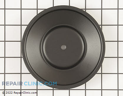 Air Cleaner Cover 52 082 04-S Main Product View