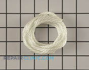 Starter Rope - Part # 1611049 Mfg Part # 692188