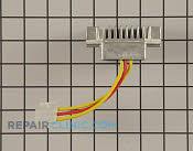 Voltage Regulator - Part # 1610976 Mfg Part # 691573