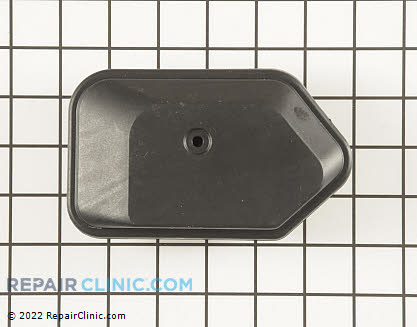 Air Cleaner Cover 698472          Main Product View