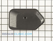 Air Cleaner Cover - Part # 1611168 Mfg Part # 698472