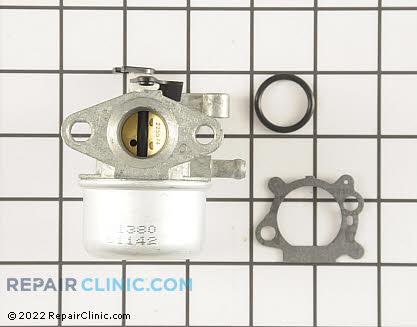 Carburetor 799871 Main Product View