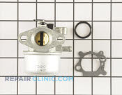 Carburetor - Part # 2217079 Mfg Part # 799871