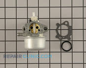 Carburetor - Part # 2120450 Mfg Part # 799869
