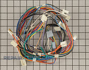 Wire Harness - Part # 896020 Mfg Part # 99002485