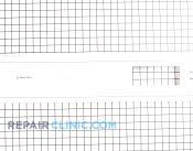 Control  Panel - Part # 400246 Mfg Part # 12001238