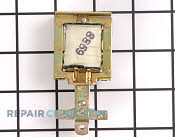 Door Latch Solenoid - Part # 559765 Mfg Part # 4169323