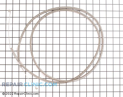 Heating Element 5300171873      Main Product View