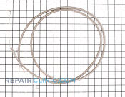 Heating Element - Part # 609000 Mfg Part # 5300171873