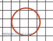 Seal - Part # 1014090 Mfg Part # 00189840