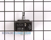 Surface Element Switch - Part # 1013824 Mfg Part # 00414603