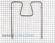 Bake Element - Part # 1012585 Mfg Part # 00367530