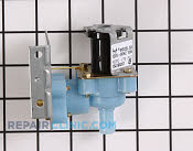 Water Inlet Valve - Part # 418870 Mfg Part # 154195201