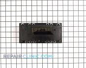 Oven Control Board - Part # 709241 Mfg Part # 7601P197-60