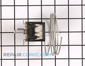 Thermostat - Part # 615613 Mfg Part # 5303017689