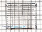 Upper Dishrack Assembly - Part # 1057417 Mfg Part # 8072885-36