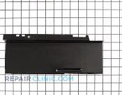 Panel - Part # 1172690 Mfg Part # S98005248
