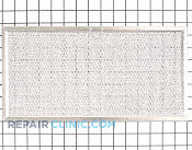Grease Filter - Part # 907945 Mfg Part # R0130608