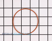 Gasket & Seal - Part # 694624 Mfg Part # 71001077