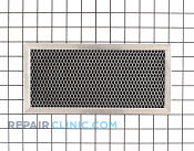 Charcoal Filter - Part # 651443 Mfg Part # 56001084