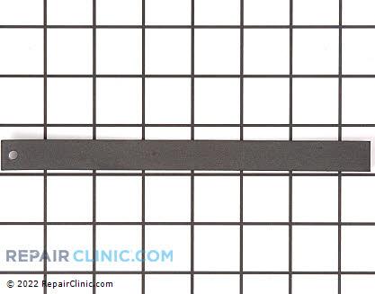 Drum & Tub 63-3804         Main Product View