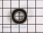 Bearing - Part # 642059 Mfg Part # 5308015338